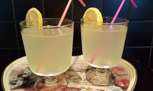 2 Limondan 1,5 Lt Limonata