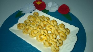 bayatlamayan-tuzlu-kurabiye