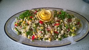 bugday-salatasi