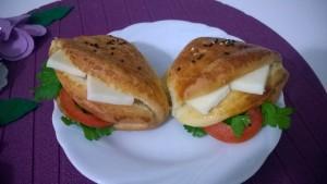 cepli-sandvic-pogaca