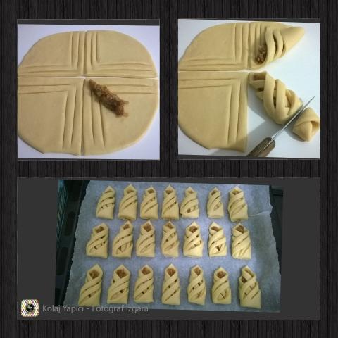 elmali-kurabiye-1
