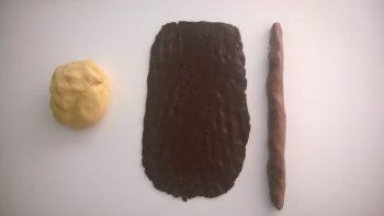 leopar-kurabiye-1