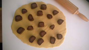 leopar-kurabiye-2