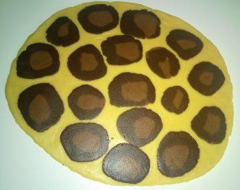 leopar-kurabiye-3