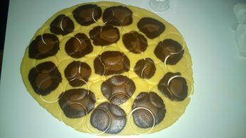 leopar-kurabiye-4
