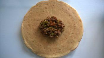 besamel-soslu-bohca-krep-2