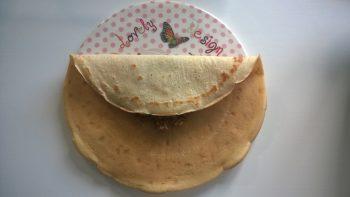 besamel-soslu-bohca-krep-3