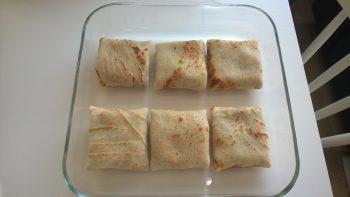besamel-soslu-bohca-krep-7