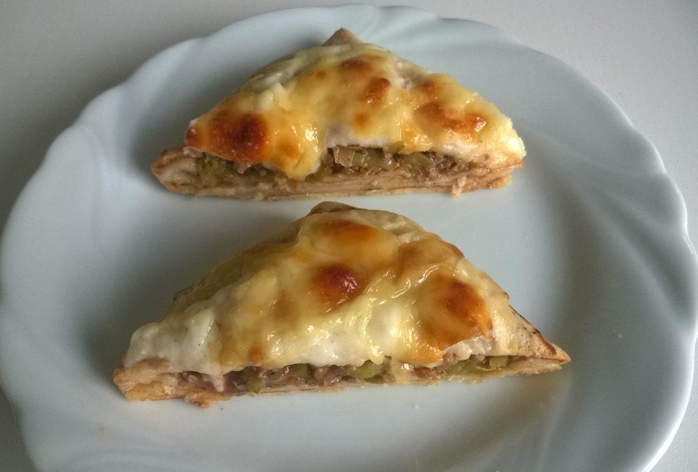 besamel-soslu-bohca-krep-1