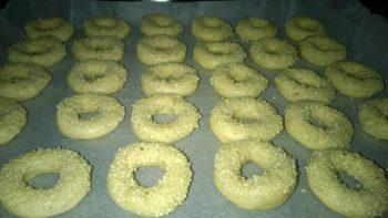 simit-kurabiye-2