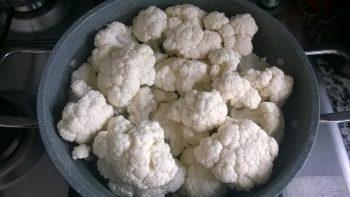 karnabahar-koftesi-1