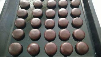 browni-kurabiye-2