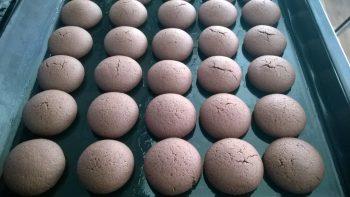 browni-kurabiye-3
