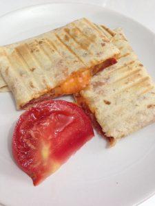 lavasla-tost