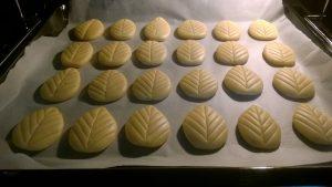 yaprak-kurabiye-1
