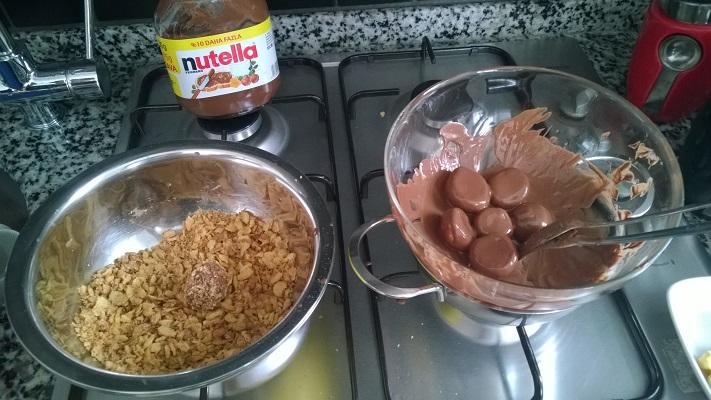 cikolatali-misir-gevrekli-kurabiye-2