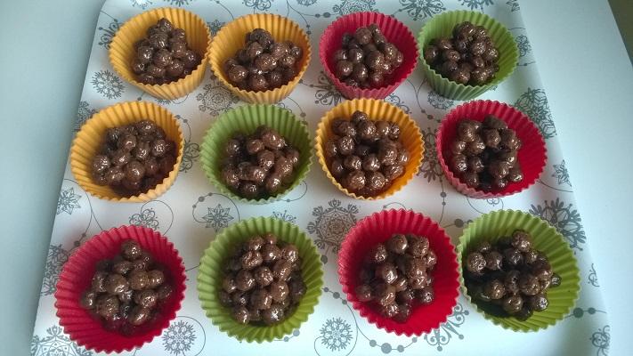 cikolata-kapli-cocopops-6