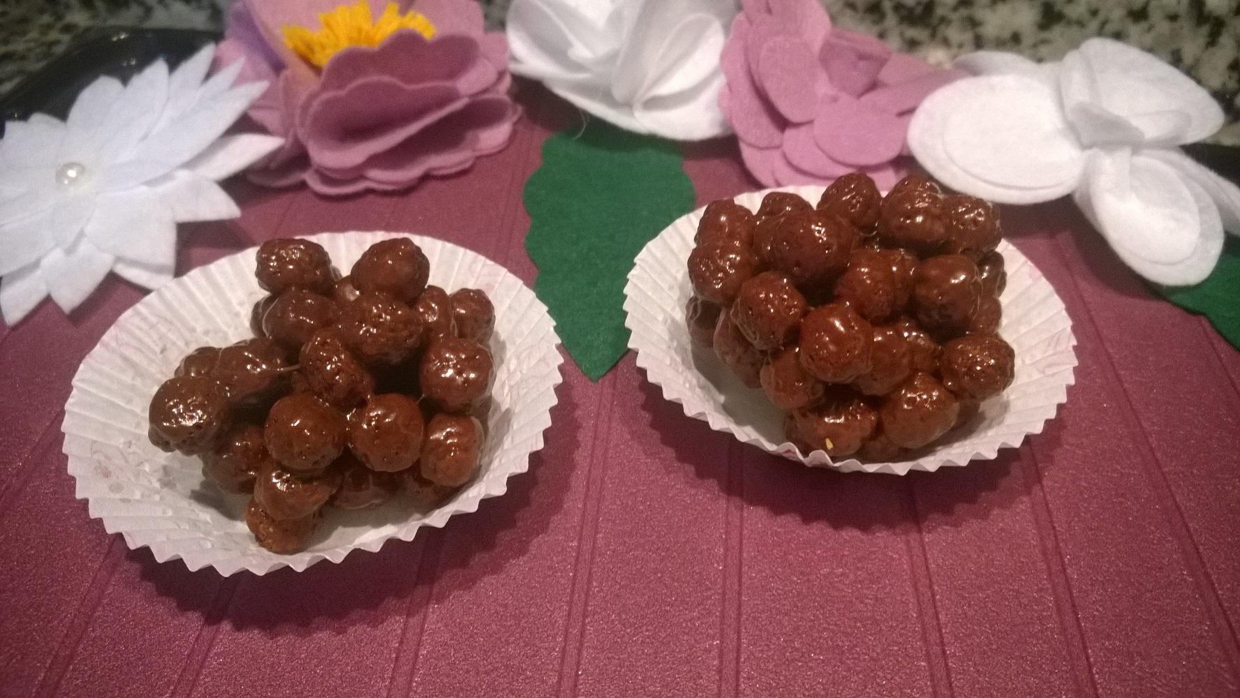 cikolata-kapli-cocopops-7