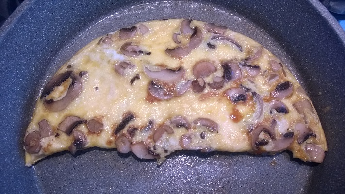 mantarli-omlet-2