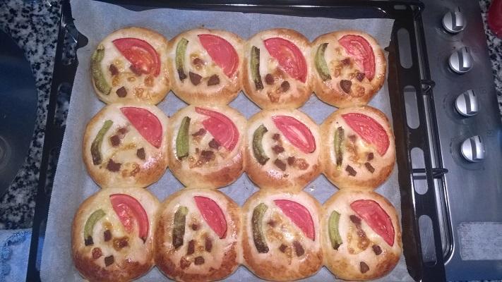 mini-pizza-6
