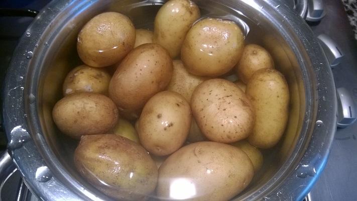 nefis-patates-1