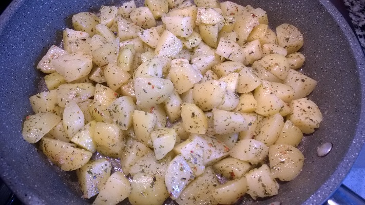 nefis-patates-4