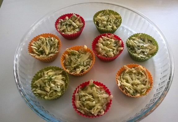 patates-muffin-1