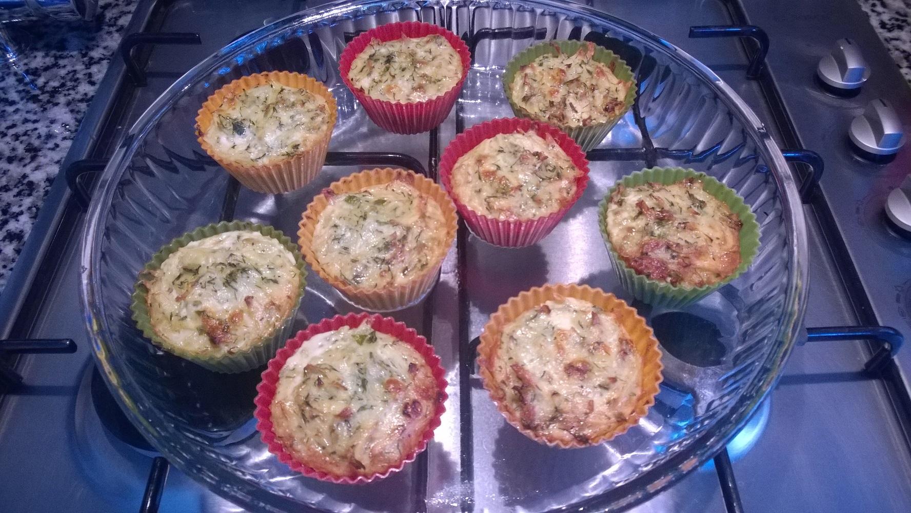 patates-muffin-2