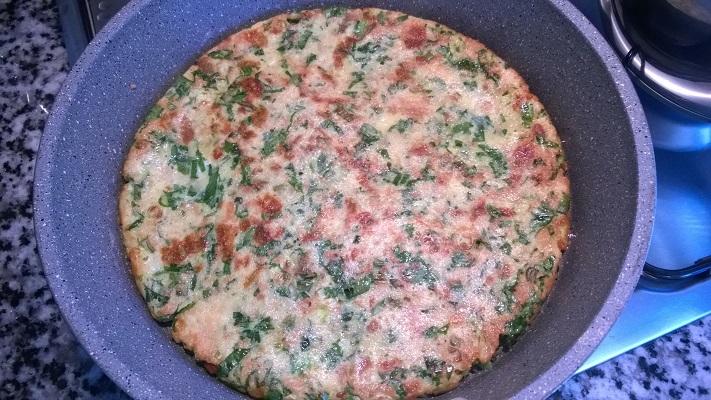 tavada-bayat-ekmek-boregi-5