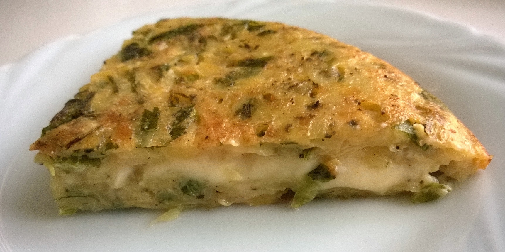 tavada-patates-boregi-1