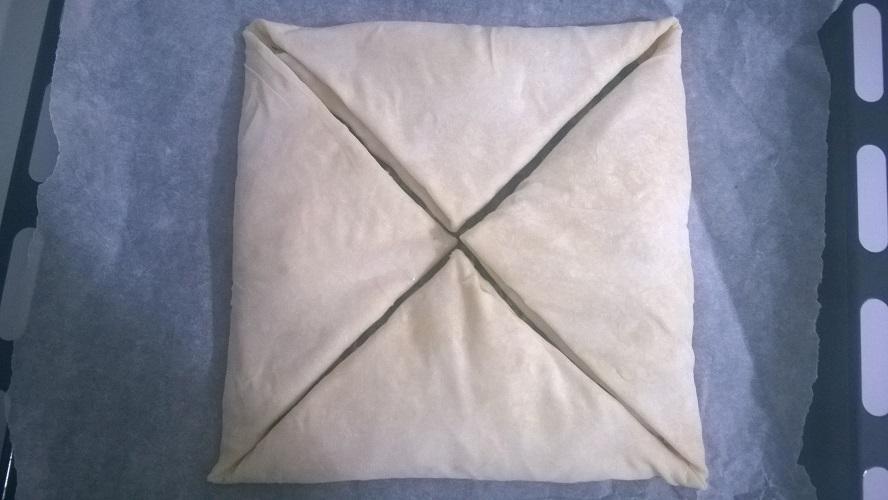 zarf-borek-4