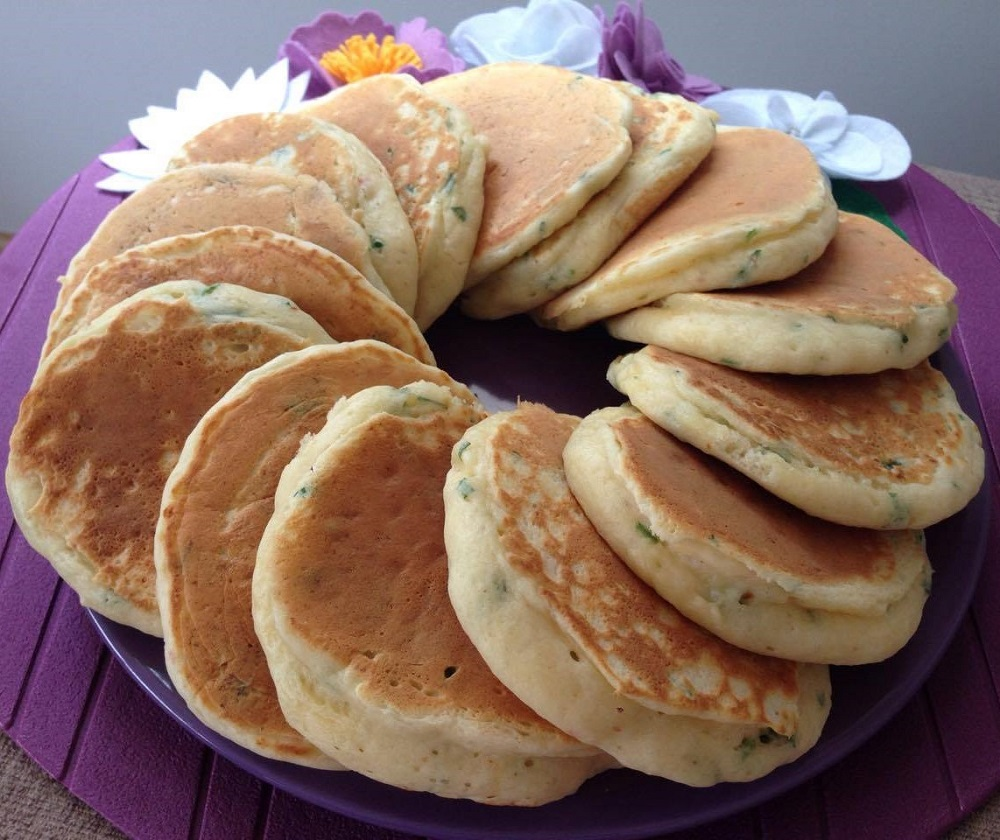 peynirli-pankek-1