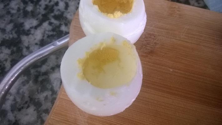 sepet-yumurta-1
