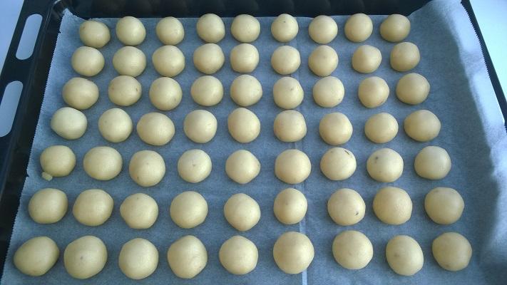 tarcinli-kurabiye-5