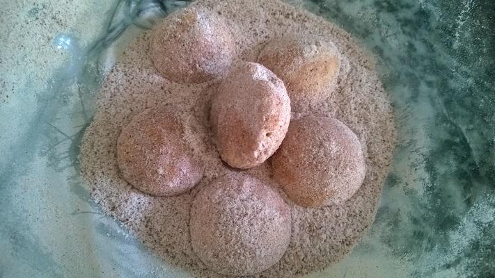 tarcinli-kurabiye-9