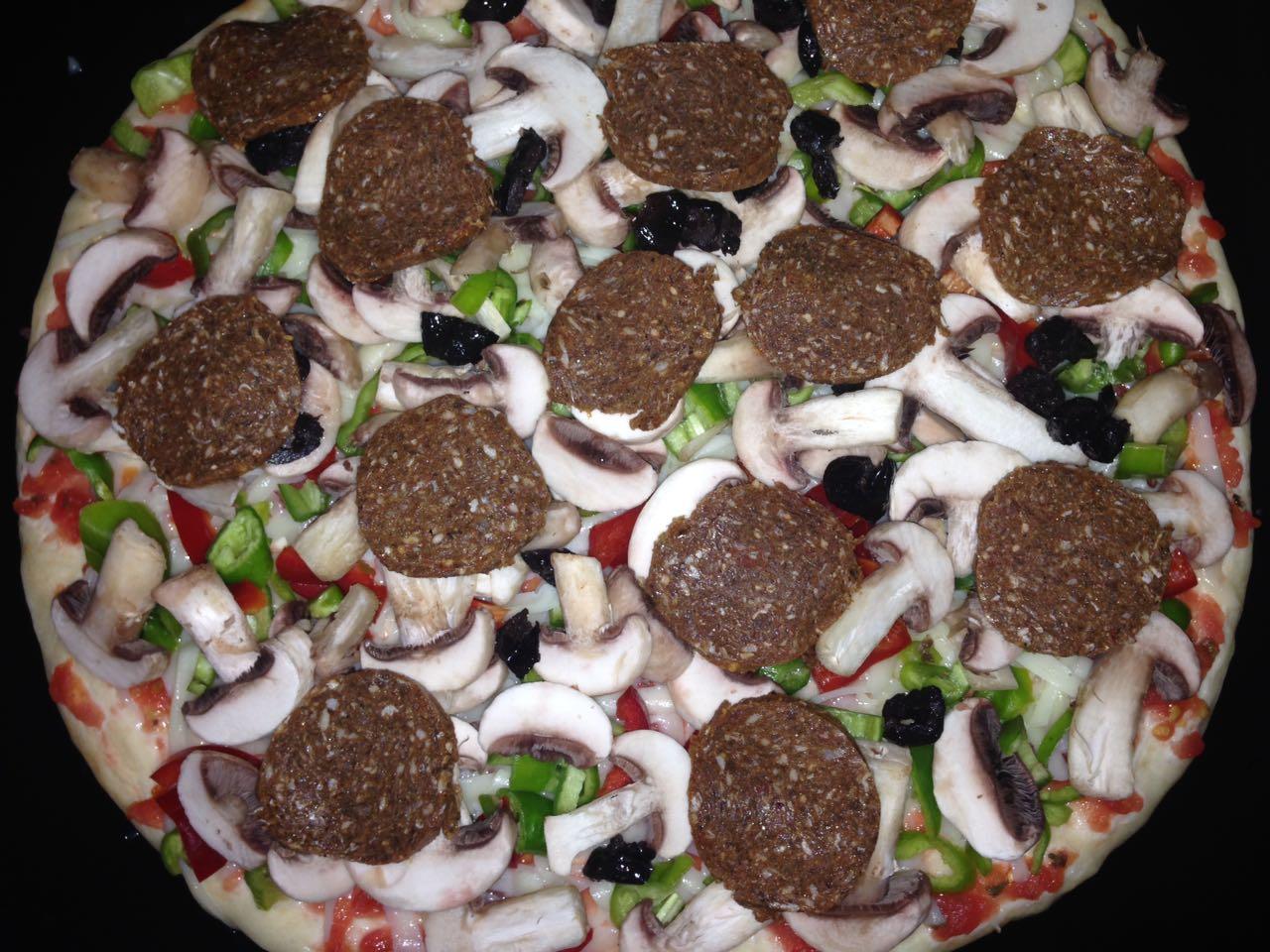 pizza-4