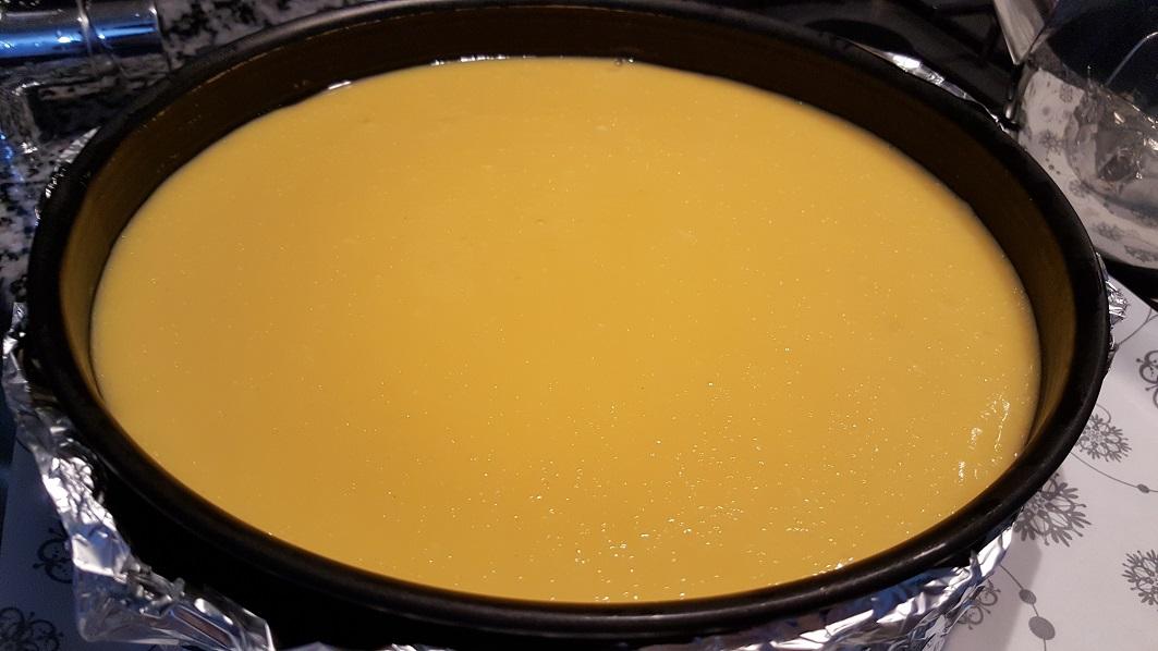 portakalli-cheesecake-11