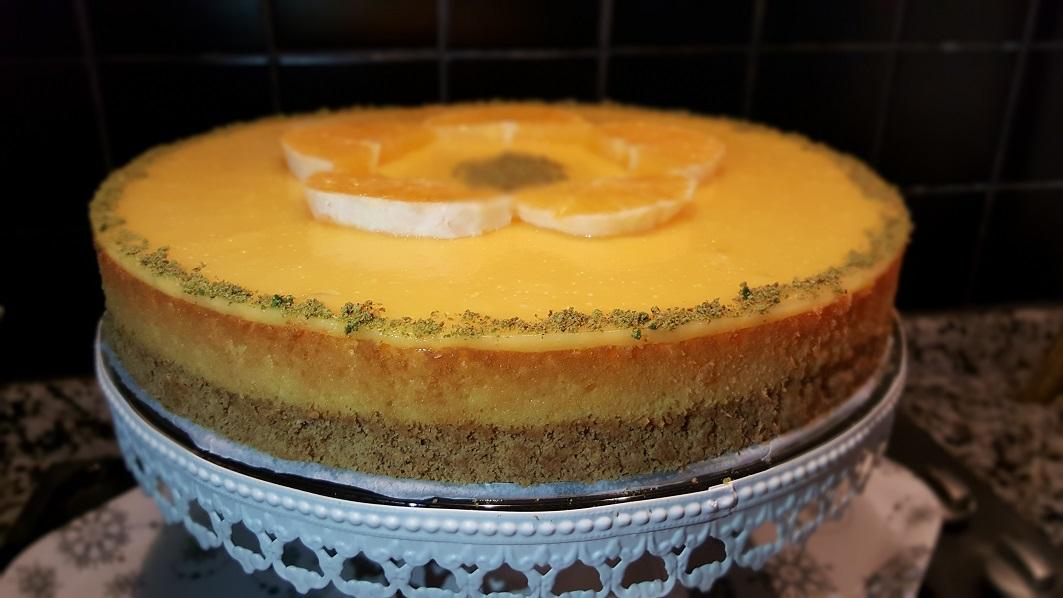 portakalli-cheesecake-12