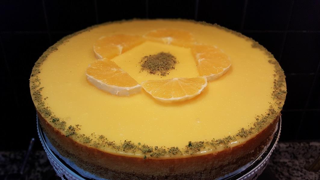 portakalli-cheesecake-13