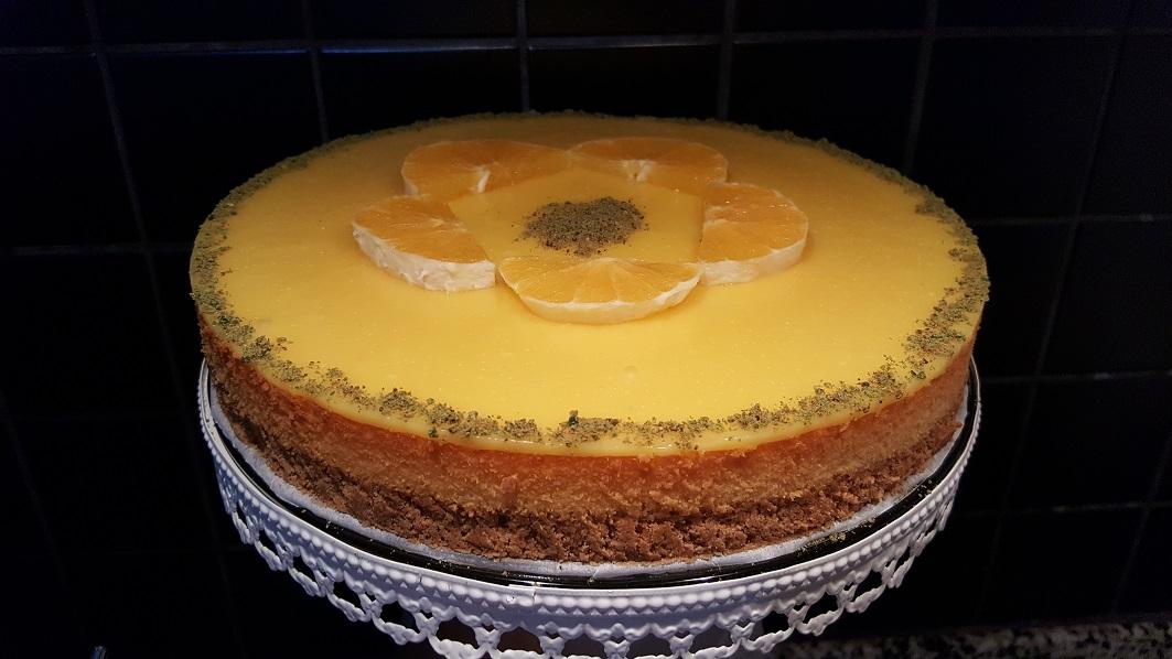 portakalli-cheesecake-14