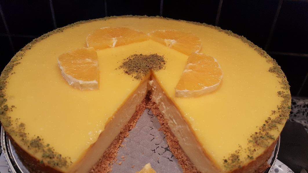 portakalli-cheesecake-15