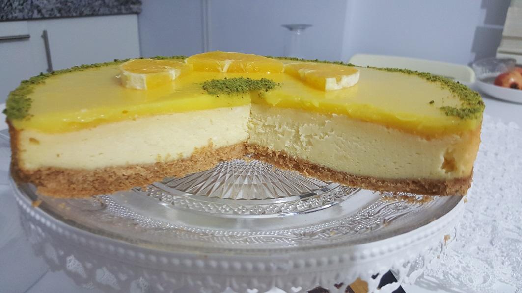 portakalli-cheesecake-16