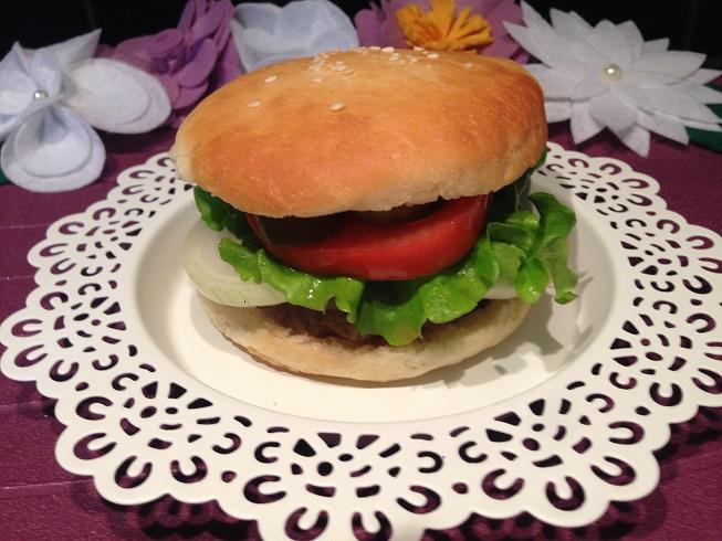 hamburger-10