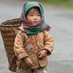 Asya Ergün