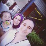Feride Aydin