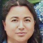 Hatice Sabuncu
